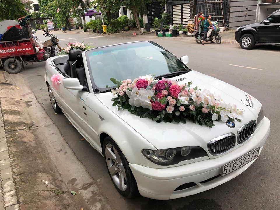 BMW 320 i mui trần (4)