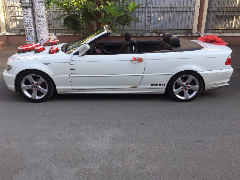 BMW 320 i mui trần (8)